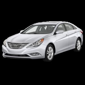 Hyundai Sonota