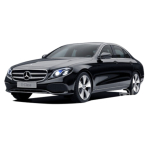 Mercedes-benz E (w213)