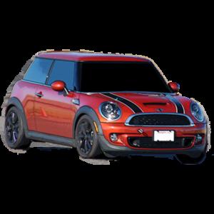 Mini Cooper s (r56)