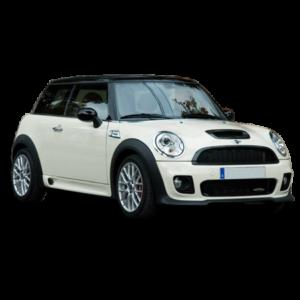 Mini Cooper (r56)