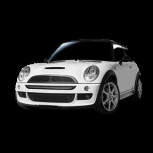 Mini One (r50)