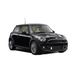 Mini One (r56)