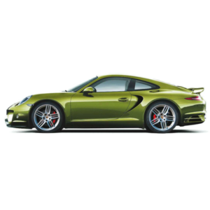 Porsche 911 ( 991 )