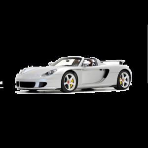 Porsche Carrera gt(980)
