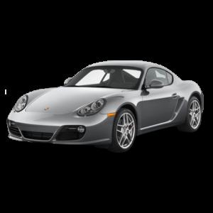 Porsche Cayman (987)