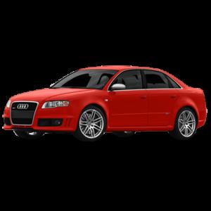 Audi S4 (b7)