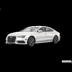 Audi A7 (4g)
