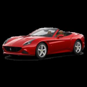 Ferrari M575