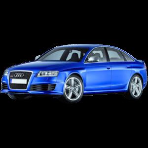 Audi Rs6 (c5)