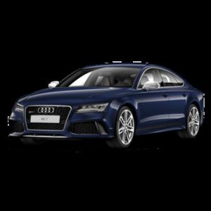 Audi Rs7 (c7)