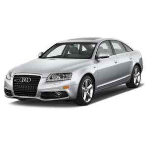 Audi S6 (c6)