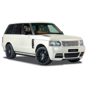 Land rover Range rover / sport (l322)